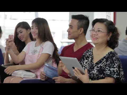 Video của Công Ty CP SX TM XNK Viễn Thông A 1
