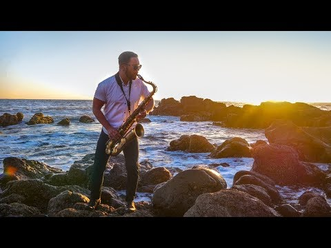 Download Top 10 Saxophone Covers Of Popular Songs 2017 Video 3GP Mp4