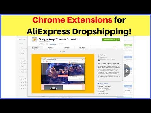 Download Aliexpress Chrome Extension MP3, 3GP, MP4 - BEST GIST