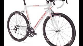Nazareth My White Bicycle Music