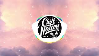 Dua Lipa - Levitating (Feat. DaBaby) [veggi Remix]