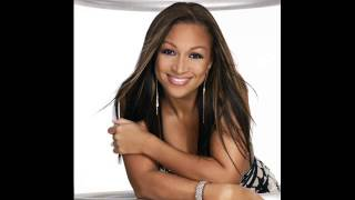 Chante Moore - Why Am I Lonely
