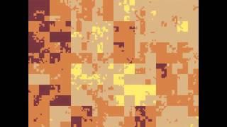 JMickle - Natural Partition