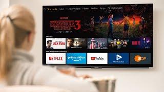 Magenta TV BOX zurückgeschickt! - Jetzt Magenta TV App   Erfahrungsbericht