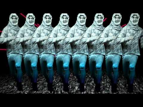 Billy Barman - Orbit