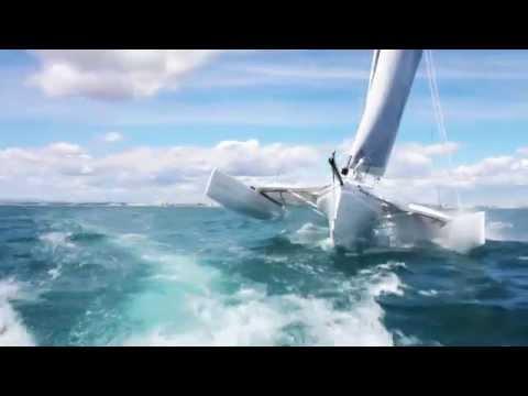 Corsair Cruze 970video