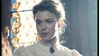 #1030【谷阿莫】5分鐘看完美女送上門的知名小說改編電影《果戈里·起點(上集)》