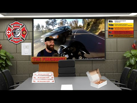 FREE All Day Online Motorcycle Class! - YouTube
