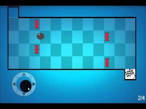 Video of campo da estrategia
