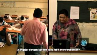 Memperkenalkan Frog VLE (Guru).mp4