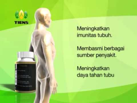 Menghilangkan lemak dari perut dan panggul di forum pria