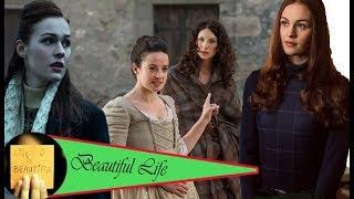 How Will Jenny React To Brianna In Outlander Season 4?