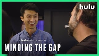 Trailer of Minding the Gap (2019)