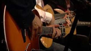 Francis Cabrel & Sanseverino - LIVE 2/6