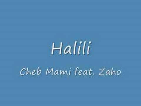 Música Halili