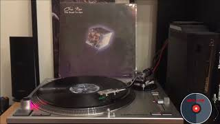 Chris Rea - A3 - You Must Be Evil (Vinyl Love)