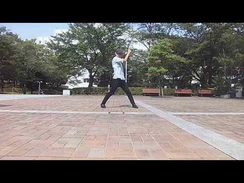 King & Princeさん(キンプリ)「koi-wazurai」1番サビdance cover☆モノマネ小僧⭐新曲「koi-wazurai」/「かぐや様は告らせたい~」主題歌おめでとうございます⭐