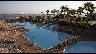 Club Reef Village, Sharm El Sheikh, Egypt