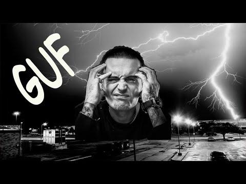 GUF (ГУФ) об отношении к TIMATI? о Яне, о Keti Topuria! 4.12.2018 instagram