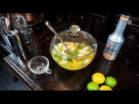 Kodowanie alkoholu metodą Dovzhenko w perm