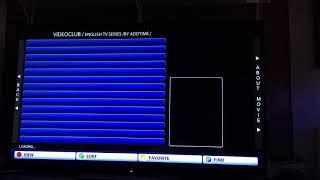 mag 322 w1 iptv box review - TH-Clip