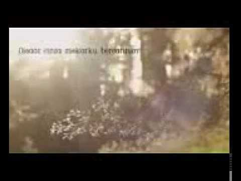Raqib Majid ft UNIC   Bintang Syurga  LYRIC VIDEO  small