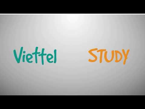 Viettel Study Bài 2: Hướng dẫn Giáo viên tạo Lớp học tương tác