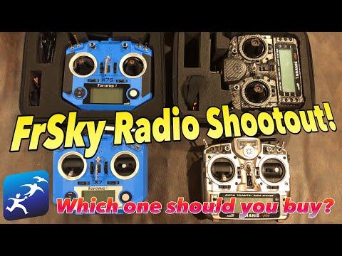 best-frsky-taranis-radio--frsky-taranis-shootout--qx7s-vs-x9d