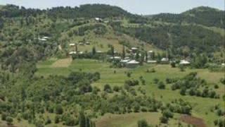 Mustafa Küçük - Şu Yüce Dağları Duman Kaplamış