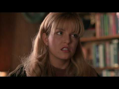 Твин Пикс: Сквозь огонь - Trailer видео