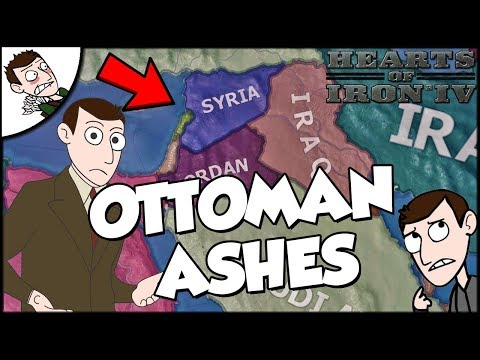 Mod/ottoman все видео по тэгу на igrovoetv online