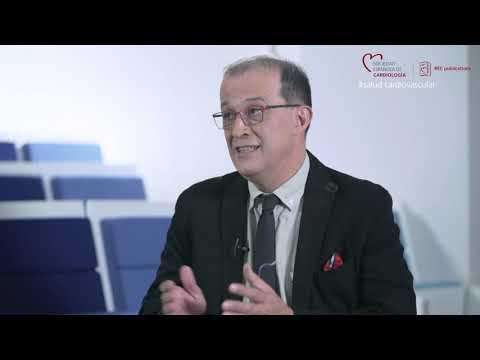 Impacto de Life´s Simple 7 en pacientes de alto riesgo. Estudio PREDIMED