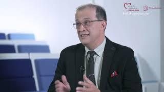 Impacto de <i>Life´s Simple 7</i> en pacientes de alto riesgo. Estudio PREDIMED