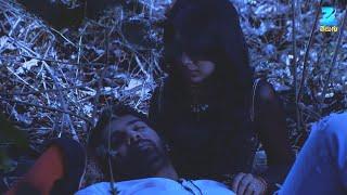 Kumkum Bhagya - Episode 238  - July 28, 2016 - Webisode
