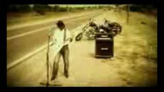 Jaf_-_i_m_a_wheel_on_the_highway_-_ Dontpaymusic Bajaryoutube .3gp