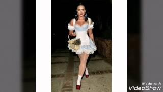 Demi Lovato Photos