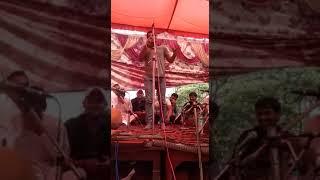 Rakesh saini Dhiraniya