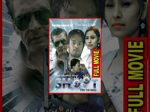 Shoot | Nepali Movie