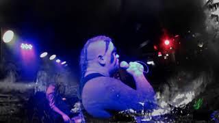 Music Video: Dathek, Disciple of the Dark - Battlefield Regrets