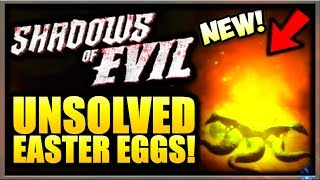 Video Search Result for bo3 zombies easter egg leaked