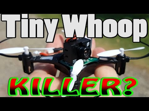 eachine-h8-mini-fpv-mod--tiny-whoop-killer
