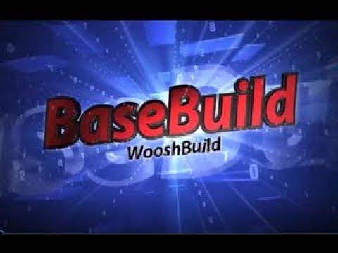 Zgemma H2S Setup | Wooshbuild V5 Best Image & Best Setup