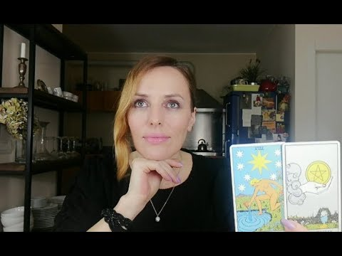 WEEKLY AQUARIUS : Returning from the dead! - Youtube Download