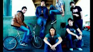 """Video thumbnail of """"lostprophets - lucky you"""""""