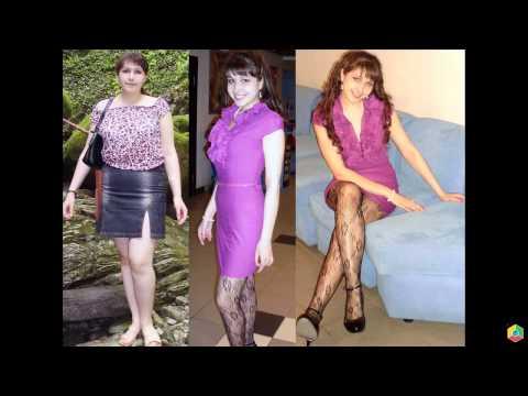 Аналог гормона хгч для похудения