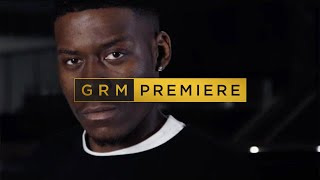 JAY1   Becky [Music Video] | GRM Daily