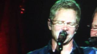 Steven Curtis Chapman - Yours - Songs & Stories Tour in CT