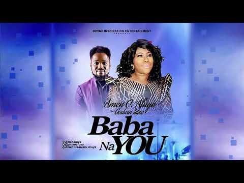 Baba Na You