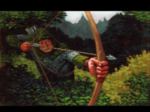 Conquest Of The Longbow PC