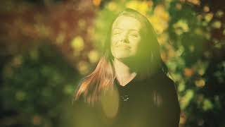 Video ZaHRaDa - Podzim (official video)